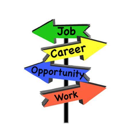 Administrative Resume Samples - Indeedcom
