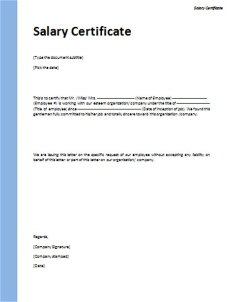 Assistant Construction Superintendent Resume - Resume Samples